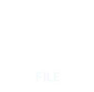 CaseWare Business - Elektronisch dossier icoon