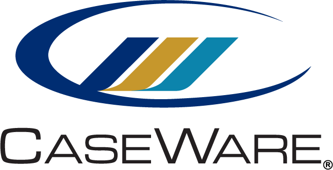 CaseWare_logo_4C_vert