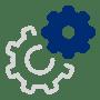 CaseWare samenstel+ - grip op de kwaliteit icoon