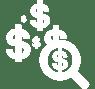 CaseWare On Azure - Kostenefficiënt