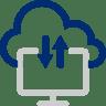 Icoon PBC+ - EfficiËnt opvragen van documenten