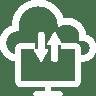 PBC - Efficiënt opvragen van documenten