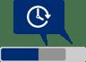 Icoon PBC+ - optimaliseer de samenwerking met uw klant