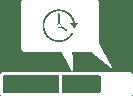 PBC - Optimaliseer de samenwerking met uw klant