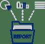CaseWare ondernemingsradar - Benchmarking