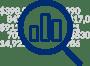 CaseWare Nederland - Optimalisaties