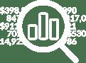 CaseWare Samenstel+ - realtime inzicht en overzicht icoon