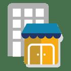 app_samenstel