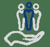 WWFT+ klantrisico's in beeld icoon