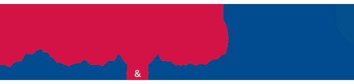 Phidra logo (2)