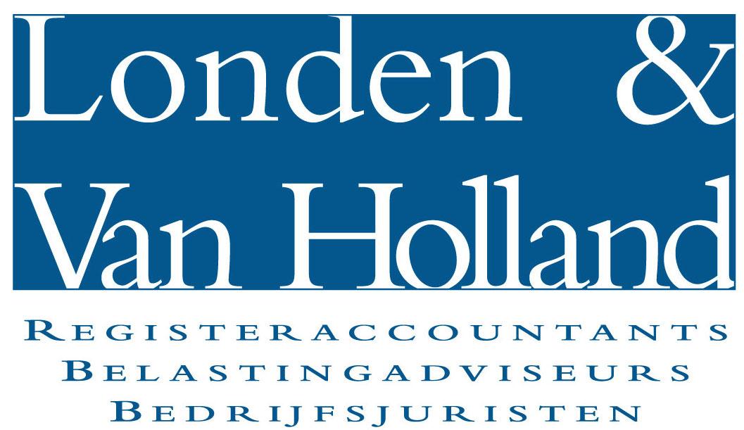 logo-Londen-van-Holland-Converted